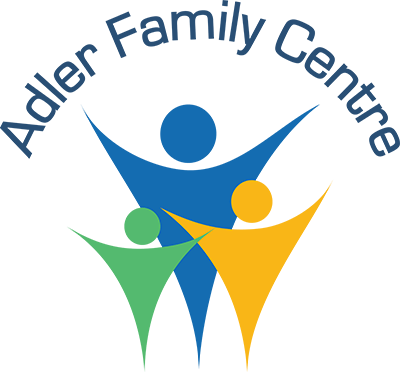 Adler Family Centre